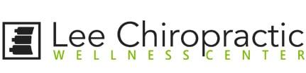 Chiropractor Torrance CA