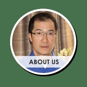 Chiropractor Torrance CA Kyu Yong-John Lee